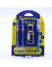 MECHANIC T1511